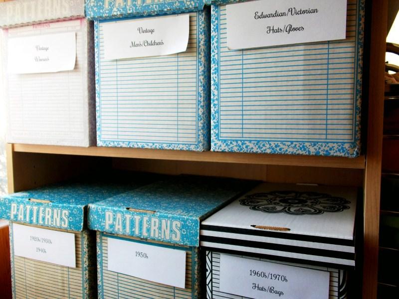 pattern-storage-1
