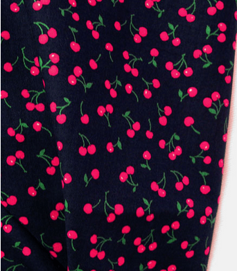 Japanese cotton from Farmhouse Fabrics