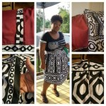 Sewing for My Curves: GariChild