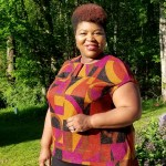 Pattern Review: Schnittchen Betty Top (Plus Size Edition)
