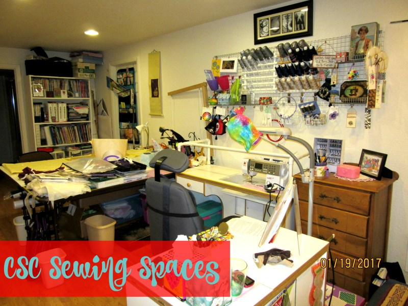 CSC Sewing Spaces Ruth