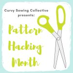 August is Pattern Hacking Month!