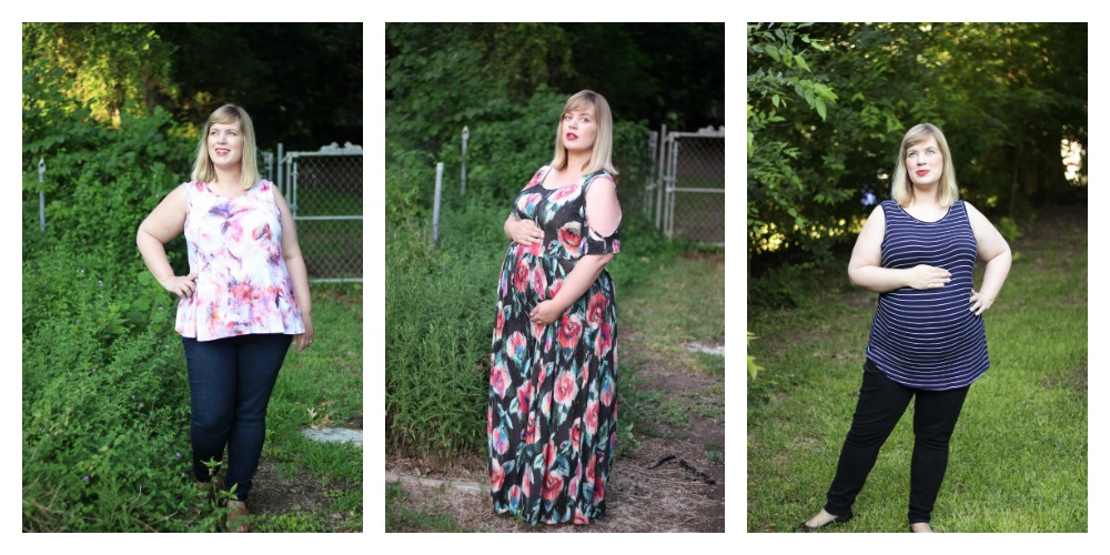 73697a9359855 Project Maternity: Tricks for Using TNT Patterns | Curvy Sewing Collective  | Bloglovin'