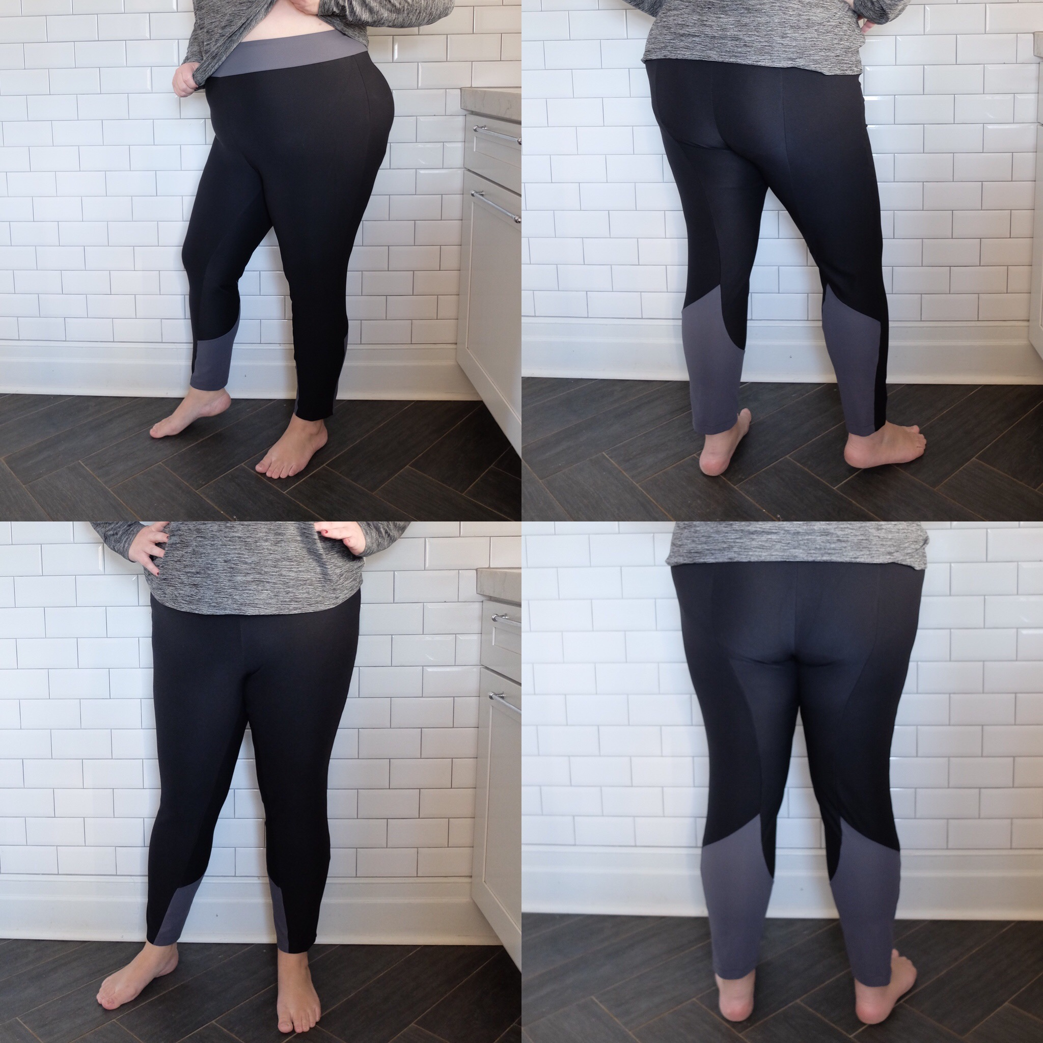 e00c0d1295b46 ... Cora Leggings. Overall, I really like the Jalie drafting — they are one  of my favorite pattern companies and they have a great variety of  activewear and ...
