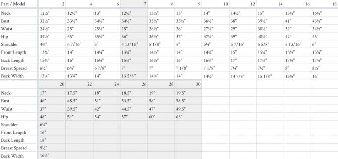 Mood-Pattern-Size-Chart-1-1170x550