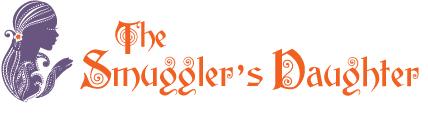 Smugglers_daughter_logo2