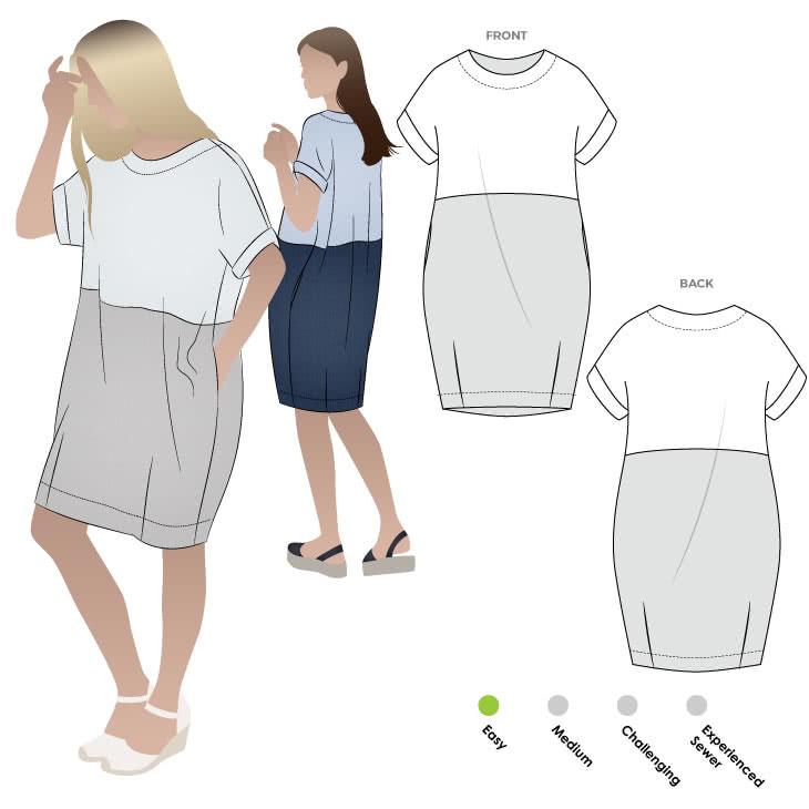eme-dress
