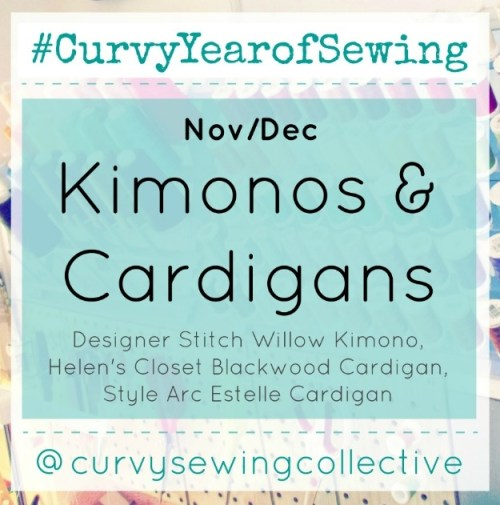 cyos kimonos and cardigans