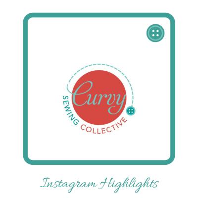 CSCMAKES: July Instagram highlights