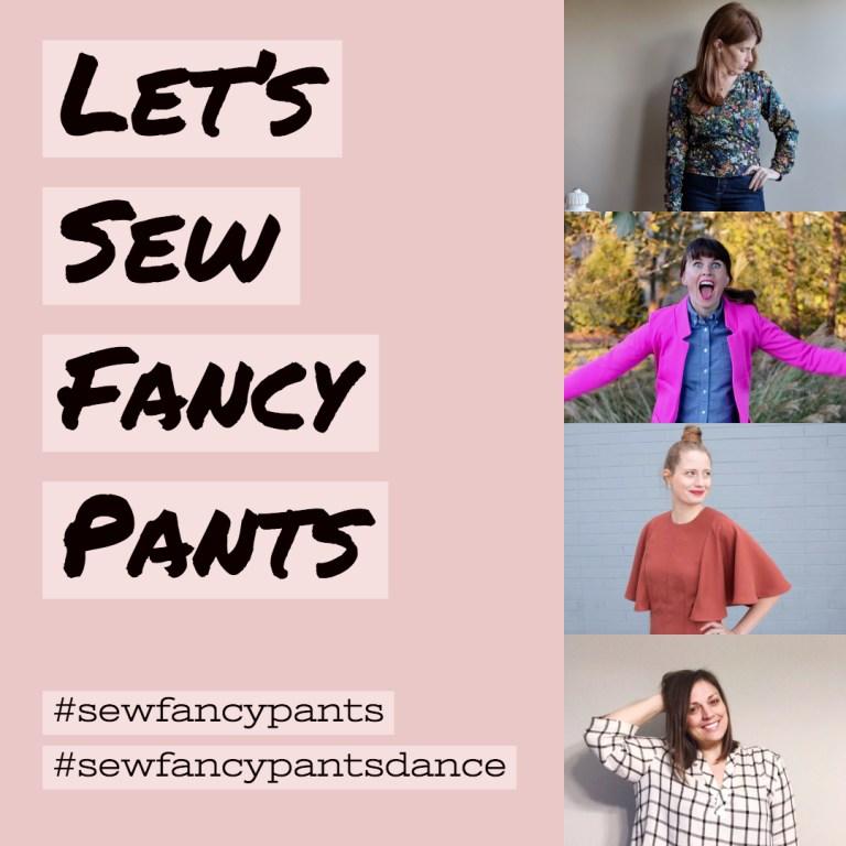 Fancy-Pants-IG-post-1