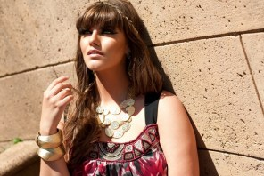 #4 Sarah Slick