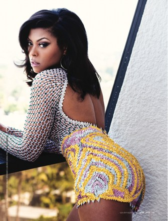 taraji-p-henson-by-allen-coley-for-upscale-april-2014