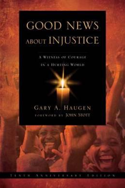 haugen_good_news_about_injustice