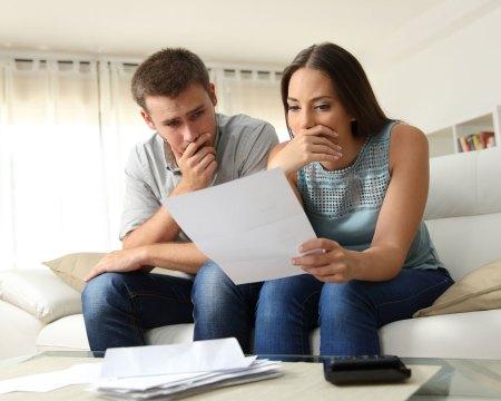 foreclosure defense & bankruptcy