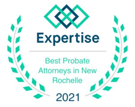 expertise best probate attorney in new rochelle award