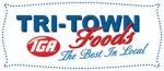 Tri-Twon Foods