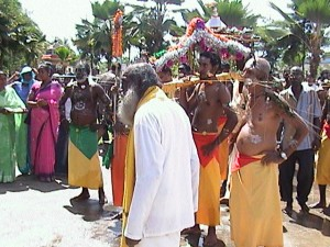 Culture and Festivals in Fiji