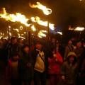 Culture and Festivals in Jeju-do