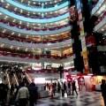 Shopping in Bangladesh
