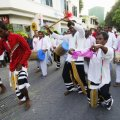 Eid festivals, Maldives