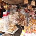 Shopping Sihanoukville