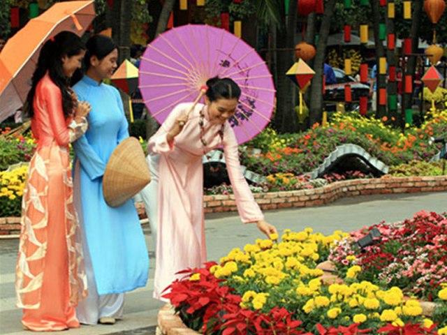 Culture and Festivals in Hanoi