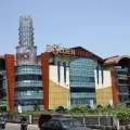 Batam City Square