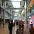 Shopping Incheon