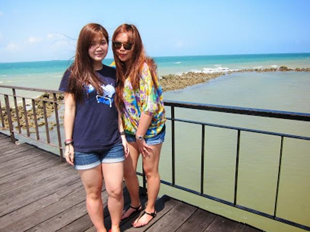 What to Wear in Batam Island