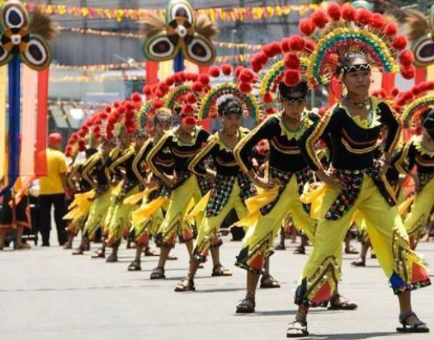 Culture and Festivals in Davao