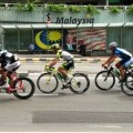 Cycling and Other Popular Sports in Kuala Lumpur