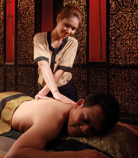 Get a Massage in Kuala Lumpur: The Two Kinds of Massages Available and Where to Get Them