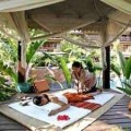 Spa and Massage in Sihanoukville