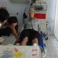 Health in Bali