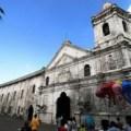 Basilica Minore del Santo Nino in Cebu