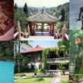 Attractions in Cebu