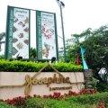 josephine, restaurant, tagaytay, philippines