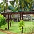 Legend Garden in Langkawi