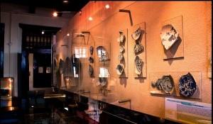 Malacca Museums