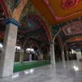 Shri Mariamman in Medan