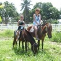 Horse Riding in Pattaya