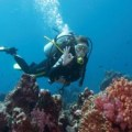 Scuba Diving and Other Watersports in Pattaya