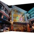 Jungceylon Shopping Complex