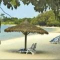 sokha beach