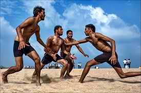 sport, chennai, india