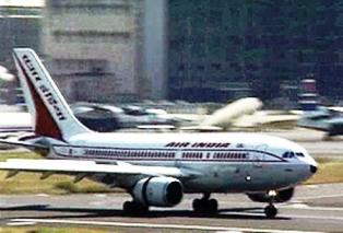airplane, kochi, india