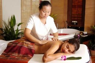 spa, massage, bangalore, india