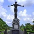 symbol, davao, philippines