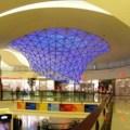 mall, saudi arabia, jeddah