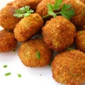 falafel, local food, kuwait,